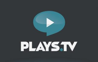 How to Remove Plays.tv